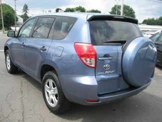 2008 Toyota RAV4   city CT  York Auto Sales  in , CT