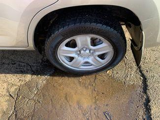 2008 Toyota RAV4   city MA  Baron Auto Sales  in West Springfield, MA