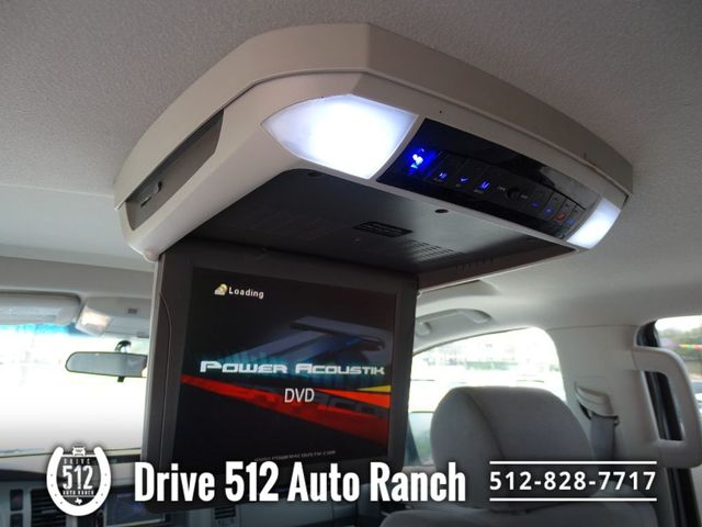 2008 Toyota Sequoia SR5 in Austin, TX 78745