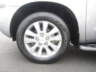 2008 Toyota Sequoia Ltd Batesville, Mississippi 15