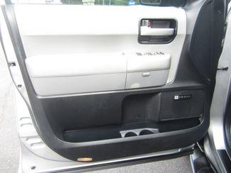 2008 Toyota Sequoia Ltd Batesville, Mississippi 18