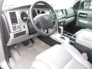 2008 Toyota Sequoia Ltd Batesville, Mississippi 20