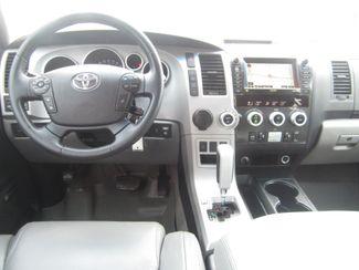 2008 Toyota Sequoia Ltd Batesville, Mississippi 22