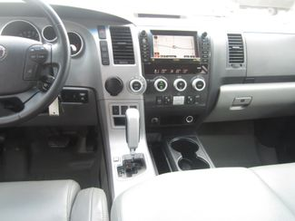 2008 Toyota Sequoia Ltd Batesville, Mississippi 23