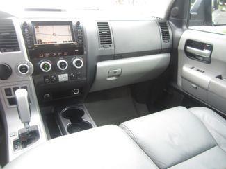2008 Toyota Sequoia Ltd Batesville, Mississippi 24