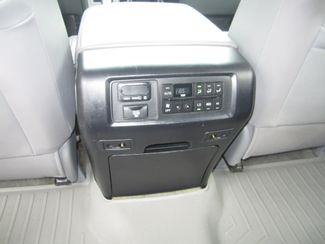 2008 Toyota Sequoia Ltd Batesville, Mississippi 25