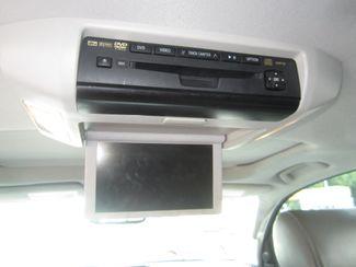 2008 Toyota Sequoia Ltd Batesville, Mississippi 26