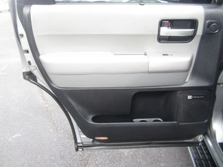 2008 Toyota Sequoia Ltd Batesville, Mississippi 27