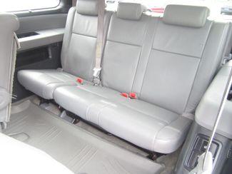 2008 Toyota Sequoia Ltd Batesville, Mississippi 29