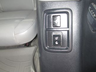 2008 Toyota Sequoia Ltd Batesville, Mississippi 30