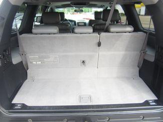 2008 Toyota Sequoia Ltd Batesville, Mississippi 31