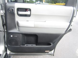 2008 Toyota Sequoia Ltd Batesville, Mississippi 34