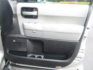 2008 Toyota Sequoia Ltd Batesville, Mississippi 37