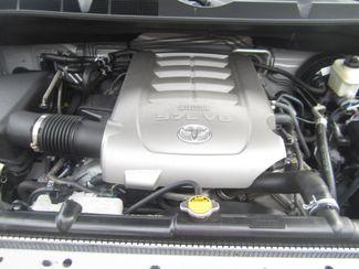 2008 Toyota Sequoia Ltd Batesville, Mississippi 40