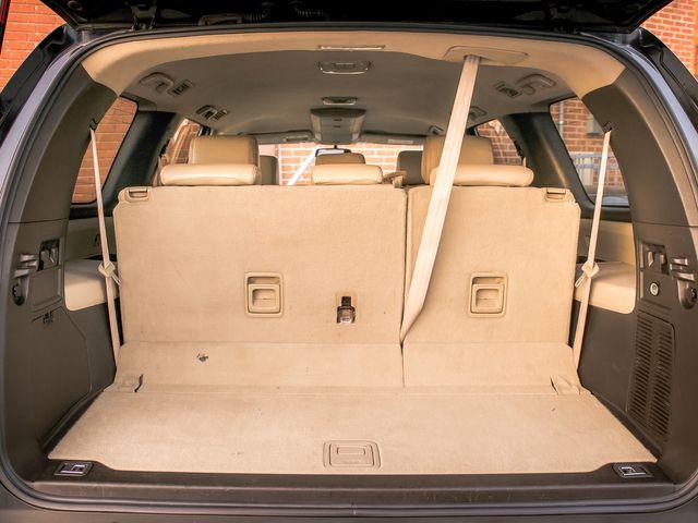 2008 Toyota Sequoia SR5 Burbank, CA 15