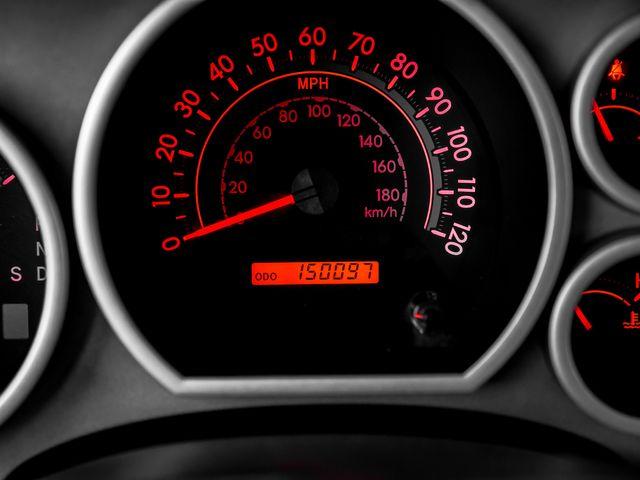 2008 Toyota Sequoia SR5 Burbank, CA 19