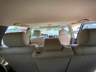 2008 Toyota Sequoia SR5  city NC  Palace Auto Sales   in Charlotte, NC