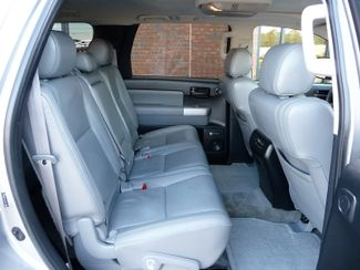 2008 Toyota Sequoia SR5  Flowery Branch Georgia  Atlanta Motor Company Inc  in Flowery Branch, Georgia