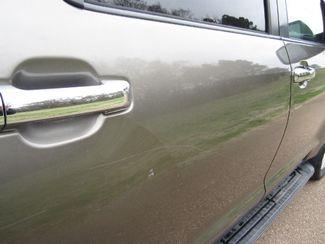 2008 Toyota Sequoia Platinum Flowood, Mississippi 10