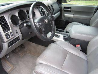 2008 Toyota Sequoia Platinum Flowood, Mississippi 12