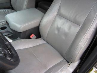 2008 Toyota Sequoia Platinum Flowood, Mississippi 13