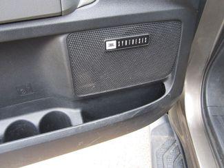 2008 Toyota Sequoia Platinum Flowood, Mississippi 14
