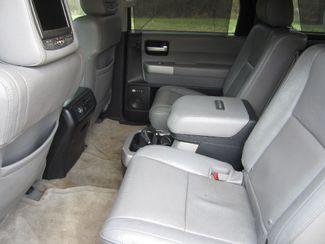2008 Toyota Sequoia Platinum Flowood, Mississippi 15