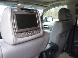 2008 Toyota Sequoia Platinum Flowood, Mississippi 16