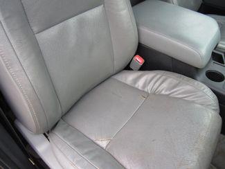 2008 Toyota Sequoia Platinum Flowood, Mississippi 21