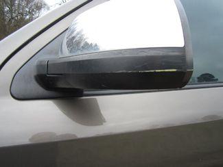 2008 Toyota Sequoia Platinum Flowood, Mississippi 7