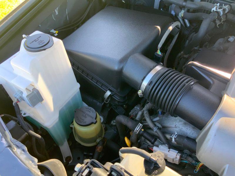 2008 Toyota Sequoia 4d SUV 4WD SR5 57L  city MT  Bleskin Motor Company   in Great Falls, MT