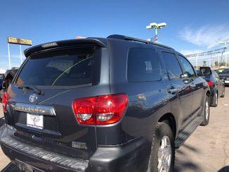 2008 Toyota Sequoia Ltd CAR PROS AUTO CENTER (702) 405-9905 Las Vegas, Nevada 1