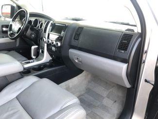 2008 Toyota Sequoia Ltd LINDON, UT 16