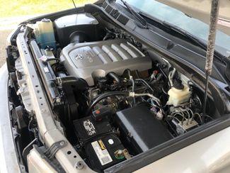 2008 Toyota Sequoia Ltd LINDON, UT 33