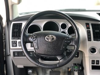 2008 Toyota Sequoia Ltd LINDON, UT 28