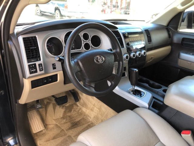 2008 Toyota Sequoia SR5 LINDON, UT 16