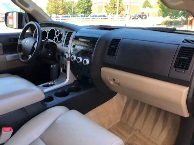 2008 Toyota Sequoia SR5 LINDON, UT 27
