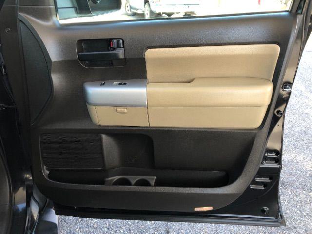 2008 Toyota Sequoia SR5 LINDON, UT 30