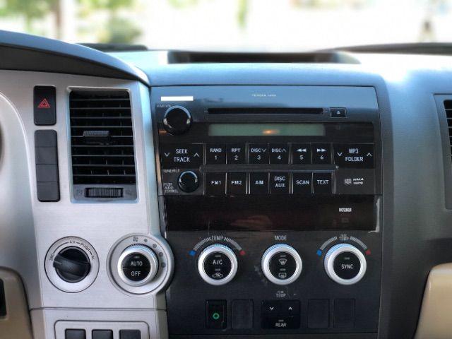 2008 Toyota Sequoia SR5 LINDON, UT 36