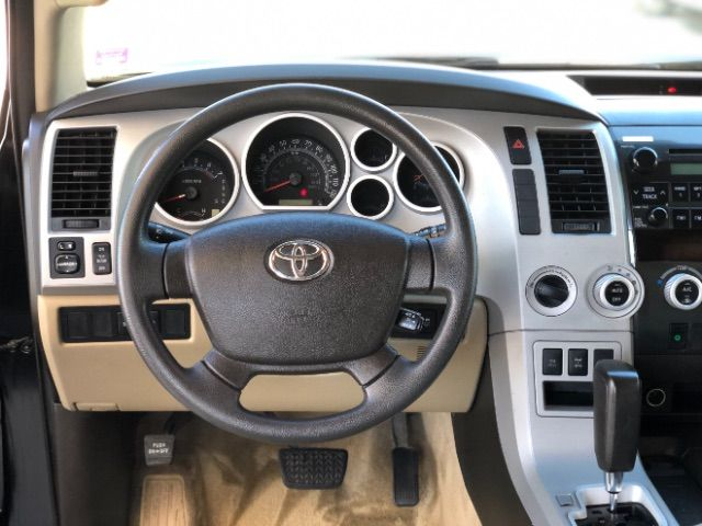 2008 Toyota Sequoia SR5 LINDON, UT 37