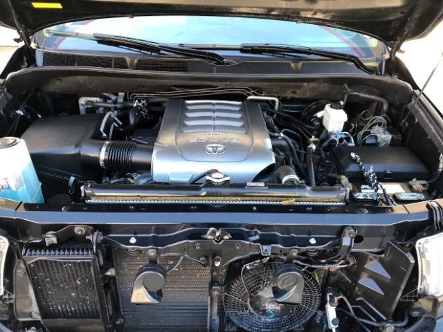 2008 Toyota Sequoia SR5 LINDON, UT 39