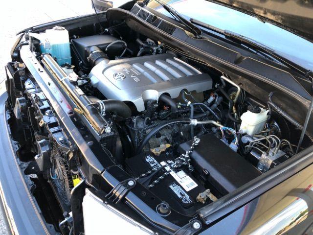 2008 Toyota Sequoia SR5 LINDON, UT 41