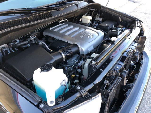 2008 Toyota Sequoia SR5 LINDON, UT 42