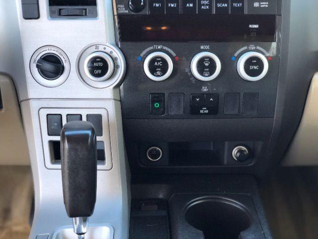 2008 Toyota Sequoia SR5 LINDON, UT 38