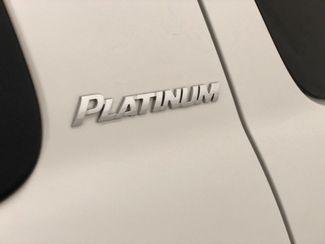 2008 Toyota Sequoia Platinum LINDON, UT 11