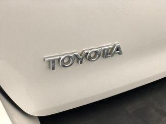 2008 Toyota Sequoia Platinum LINDON, UT 12