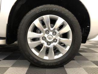 2008 Toyota Sequoia Platinum LINDON, UT 15