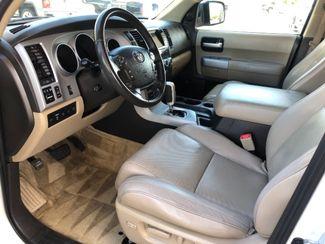 2008 Toyota Sequoia Platinum LINDON, UT 16