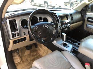 2008 Toyota Sequoia Platinum LINDON, UT 17