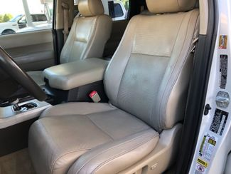 2008 Toyota Sequoia Platinum LINDON, UT 18